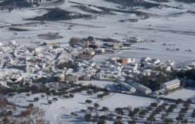panoramica-nevada